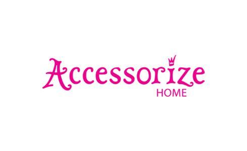 Accessorize Home