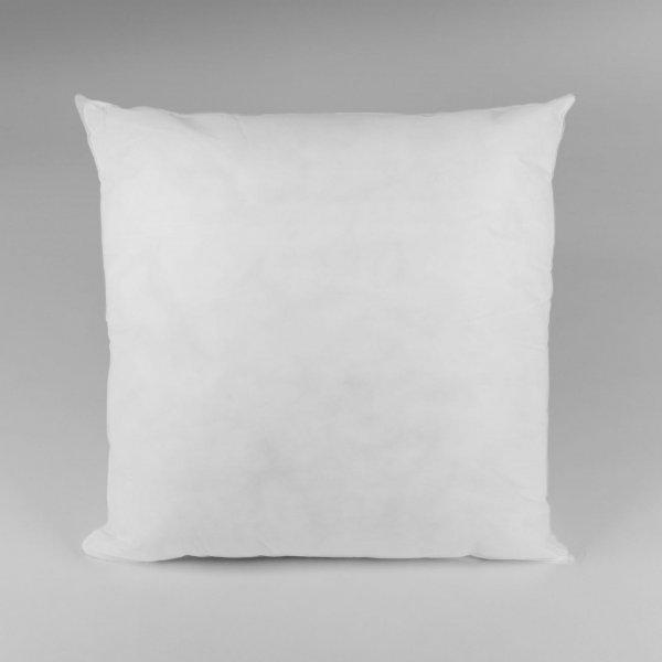 Enchimento Almofada 65x65 cm Branco Catherine Lansfield