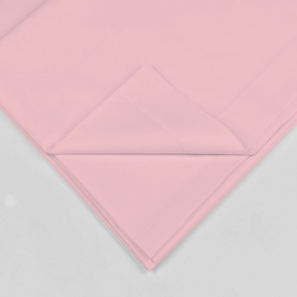 So Soft Percale Lençol Candy Catherine Lansfield