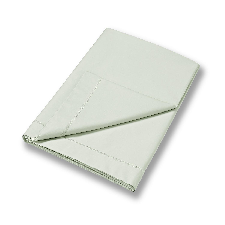 Plain Dye Green Sheet